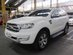2016 Ford Everest for sale-4