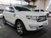 2016 Ford Everest for sale-3
