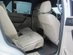 2016 Ford Everest for sale-2
