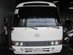 2001 Toyota Coaster Bus for sale-5