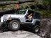 2005 Jeep Wrangler Rubicon for sale-1