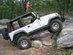 2005 Jeep Wrangler Rubicon for sale-2