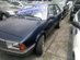 1997 AUDI A6+ Gas MT Green For Sale -1