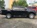 2014 Ford Ranger Black For Sale -1