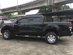 2014 Ford Ranger Black For Sale -2