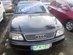 1997 AUDI A6 Black Sedan For Sale -0