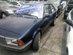 1997 AUDI A6 Black Sedan For Sale -1