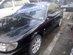 1997 AUDI A6 Black Sedan For Sale -3
