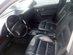 1997 AUDI A6 Black Sedan For Sale -4