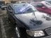 1997 AUDI A6 Black Sedan For Sale -5