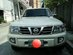 2001 Nissan Patrol for sale-0