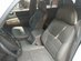 2001 Nissan Patrol for sale-3