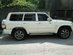2001 Nissan Patrol for sale-5