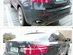 2011 BMW X6 FOR SALE-0
