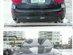 2011 BMW X6 FOR SALE-1