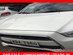 2015 Mitsubishi Asx for sale-0