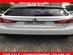 2015 Mitsubishi Asx for sale-1