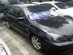 2009 Mitsubishi Lancer for sale-1