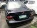 2009 Mitsubishi Lancer for sale-3