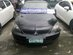 2009 Mitsubishi Lancer for sale-5