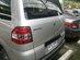 2015 Suzuki APV for sale-1