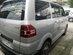 2015 Suzuki APV for sale-2