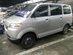 2015 Suzuki APV for sale-3