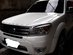 Ford Everest 2012 for sale-0