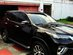 2018 Toyota Fortuner for sale-0