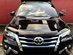 2018 Toyota Fortuner for sale-1