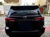 2018 Toyota Fortuner for sale-3