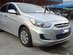 2017 Hyundai Accent for sale-2