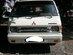 Mitsubishi L300 1997 for sale-0
