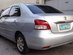 2009 Toyota Vios for sale-4