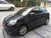 2014 Mitsubishi Mirage for sale-1