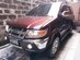 Isuzu Sportivo 2010 for sale-0