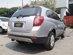 2008 Chevrolet Captiva for sale-3