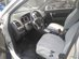2008 Chevrolet Captiva for sale-4