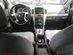 2008 Chevrolet Captiva for sale-5