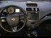 Chevrolet Spark LS 2012 for sale-1