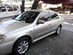 2011 Nissan Sentra GS for sale-5