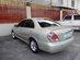2011 Nissan Sentra GS for sale-4