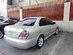 2011 Nissan Sentra GS for sale-3