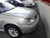 2011 Nissan Sentra GS for sale-0