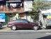 1997 Honda Civic for sale-5