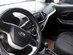 2012 Kia Picanto for sale-1