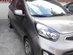 2012 Kia Picanto for sale-5