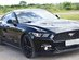 2017 Ford Mustang Ecoboost for sale-1
