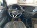 ZERO downpayment 2019 Hyundai TUCSON!-2