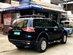 2013 Mitsubishi Montero sport manual diesel-4